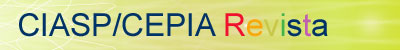 Index headline