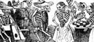 Index placeholder